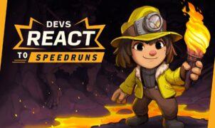 spelunky-2-developers-react-to-multiple-speedruns