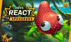 bugsnax-developers-react-to-15-minute-speedrun