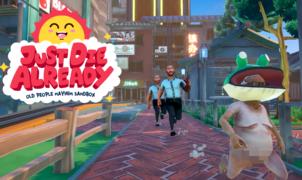 just-die-already-–-4-minutes-of-gameplay