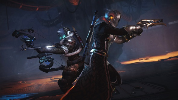 destiny-2-classes-–-your-full-guide-to-all-the-subclasses,-abilities,-and-forsaken-supers
