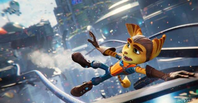 ratchet-and-clank:-rift-apart-alert-the-sponsors-trophy-guide