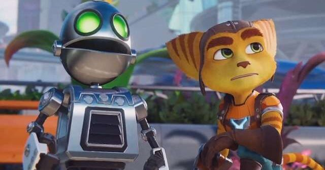 ratchet-and-clank:-rift-apart-clank-puzzles- -how-to-solve-anomaly-puzzles