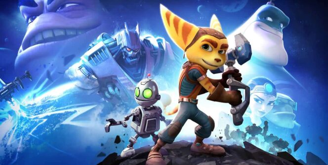 ratchet-&-clank- -how-many-games,-order,-and-where-to-start