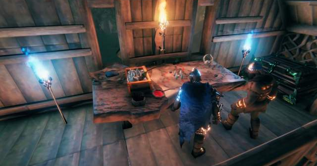 valheim-cartography-table- -how-to-craft-and-use