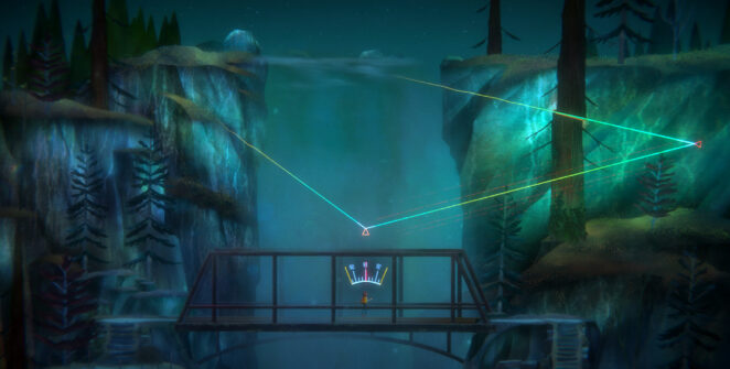 """netflix-buys-the-oxenfree-devs-–-they'll-""""keep-making-oxenfree-2"""""""