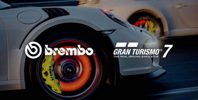 gran-turismo-7-brembo-collaboration-announced