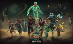 children-of-morta:-ancient-spirits-dlc-now-available