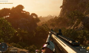 where-to-get-best-sniper-rifle-in-far-cry-6-(mbp.50)