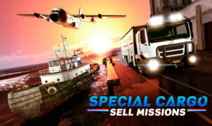 double-rewards-on-special-cargo-sales-this-week-in-gta-online