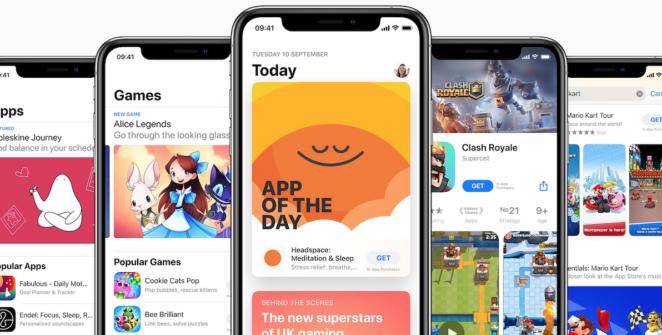 dutch-antitrust-regulator-finds-apple-app-store-payments-anti-competitive