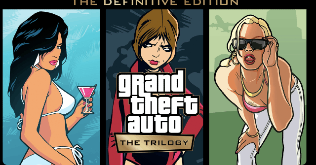 gta-remasters-are-confirmed,-but-don't-expect-many-changes