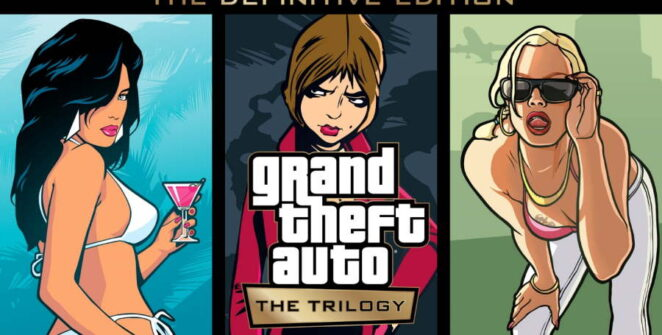 grand-theft-auto:-the-trilogy-–-the-definitive-edition-announced