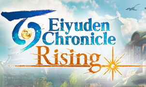 eiyuden-chronicle:-rising-gameplay-trailer-released