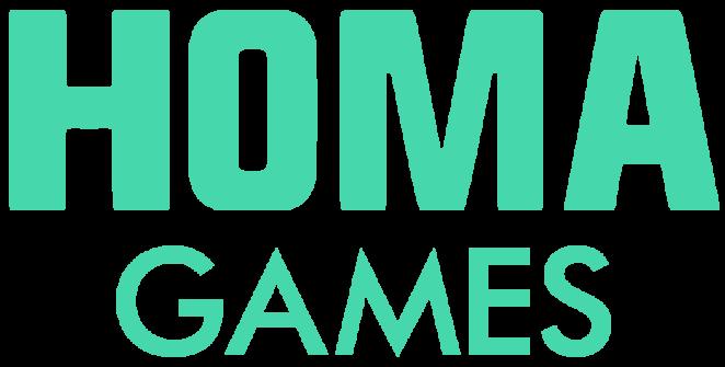 hypercasual-startup-homa-games-raises-$50m