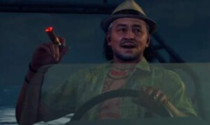 far-cry-6-p226-location- -where-to-find