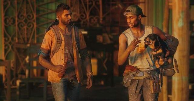 far-cry-6-co-op-progression- -how-is-progress-saved?