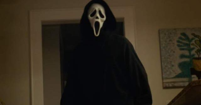 ghostface-joins-warzone-in-'the-haunting'-halloween-event