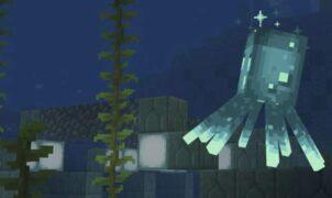 minecraft-glow-squid- -where-to-find