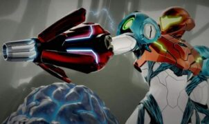 does-metroid-dread-have-new-game-plus?