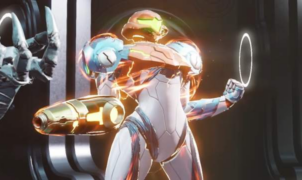 metroid-dread- -all-upgrades-in-order
