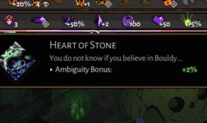 hades-ambiguity-bonus- -what-does-it-do?