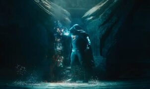 black-adam-electrifies-in-this-debut-clip-from-dwayne-johnson's-movie