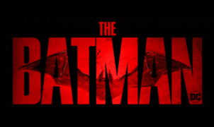 the-batman's-dc-fandome-trailer-emerges-from-the-shadows