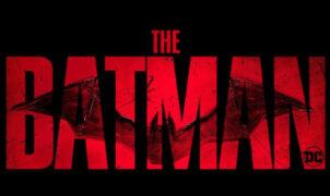 new-the-batman-trailer-revealed-at-dc-fandome