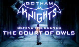 gotham-knights-court-of-owls-behind-the-scenes-trailer