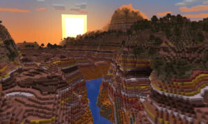 """minecraft-1.18-launches-in-""""a-month-or-two"""",-and-will-keep-your-old-worlds-safe"""