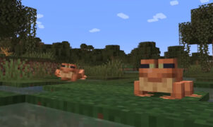 minecraft's-1.19-update-is-the-wild-–-here's-what's-confirmed-so-far