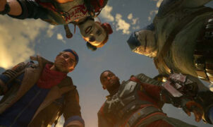 the-suicide-squad-game-gets-another-cinematic-trailer-–-at-least-it's-in-game-this-time