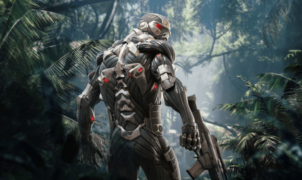 does-crysis-remastered-have-multiplayer?