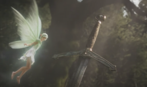 xbox-teases-an-announcement,-and-people-think-it's-fable