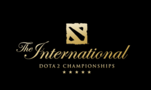 team-spirit-wins-dota-2's-the-international,-claiming-$18-million-prize
