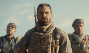 call-of-duty:-vanguard-launch-trailer-released,-confirms-exact-launch-time